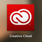 CreativeCloudデスクトップ